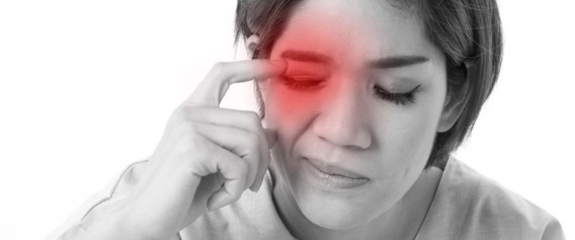 Wat is de echte oorzaak van oogziektes en andere kwalen?