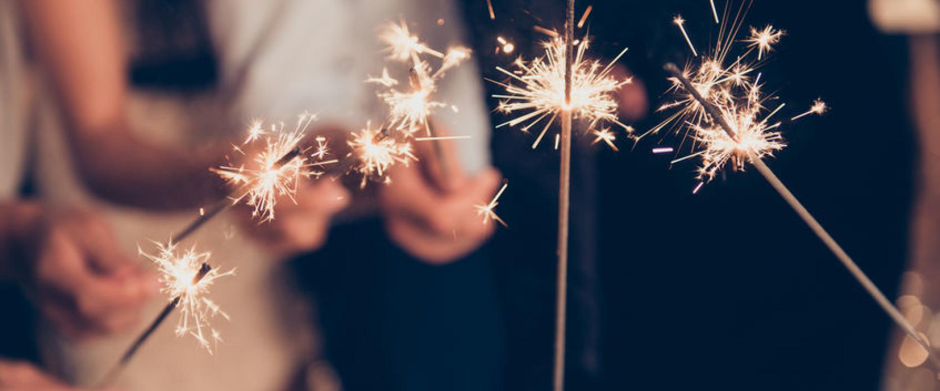 Ik wens je een fijn 2021 met gezonde ogen en een heldere blik