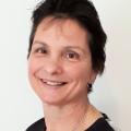 Irene Rodenburg