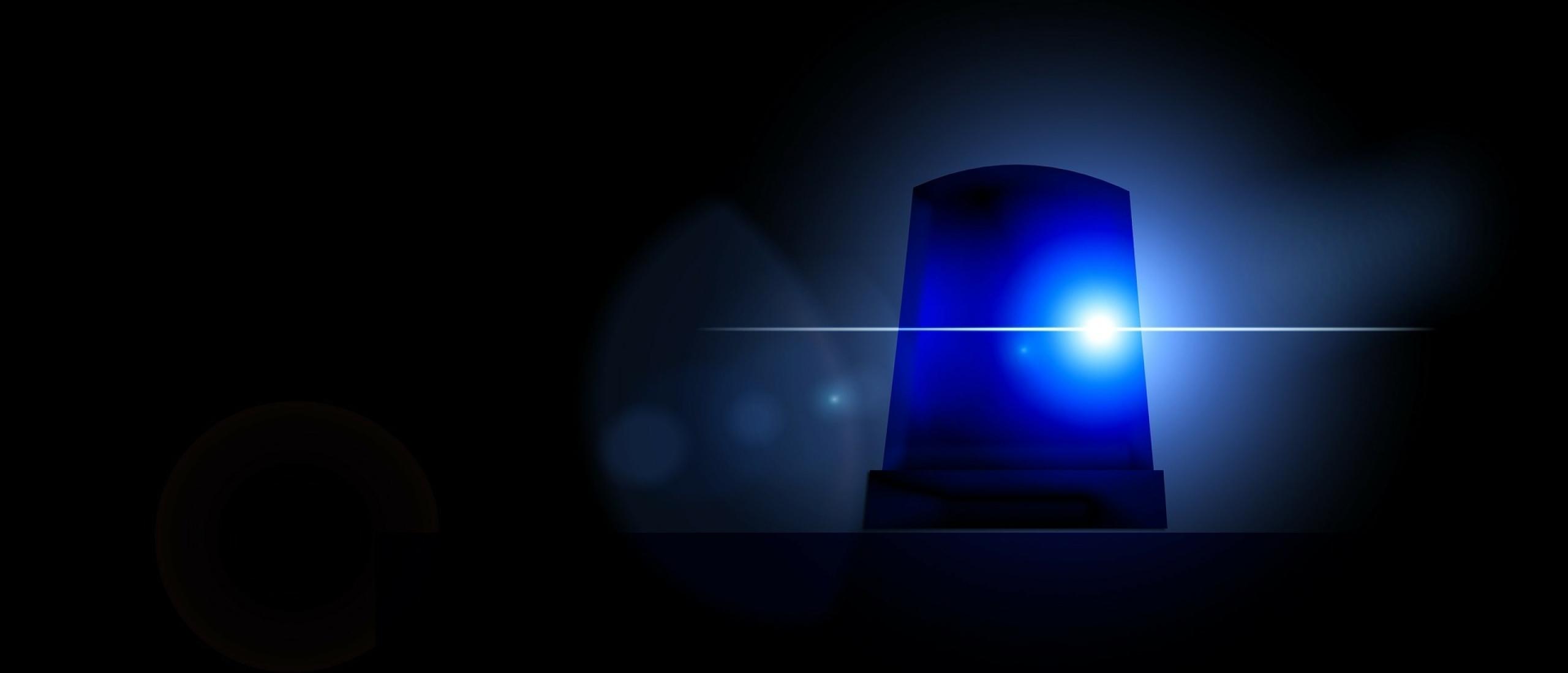 Verdenkt de politie je van diefstal?