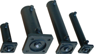 van Oirschot Product Bemiddeling | hydrauliek uit Oost Europa