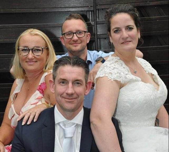 bruiloft-vriendinnenonline