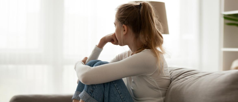 Pak je eenzaamheid aan: 5 goede tips