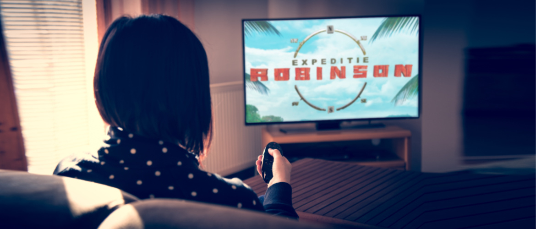 Televisie programma's najaar 2021: De leukste op een rij!