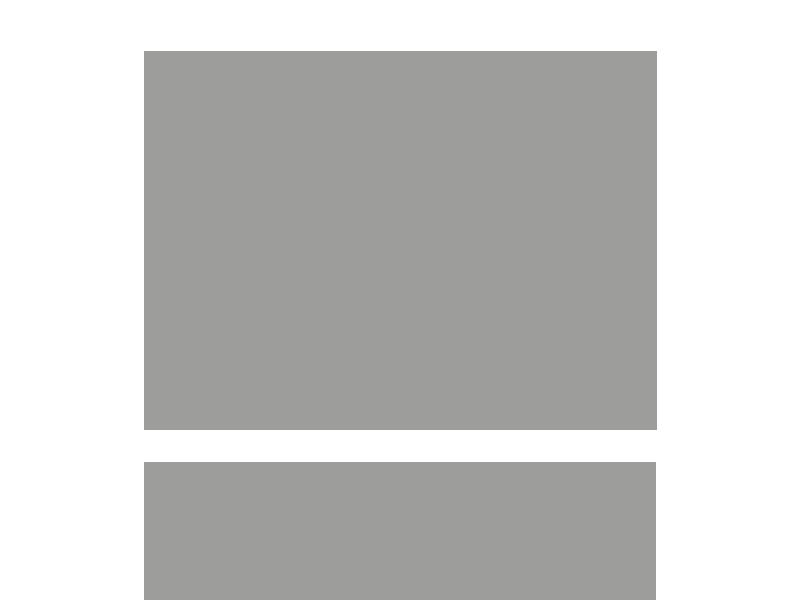 2020 - European Champion CIK-FIA KZ2
