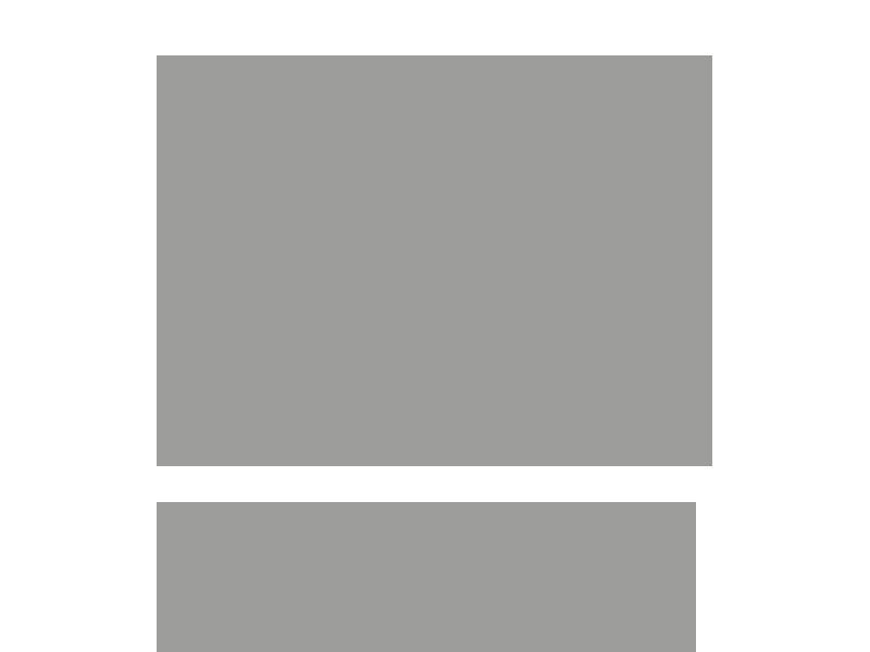 2020 INT Super Cup Champion CIK-FIAKZ2