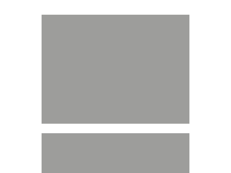 2020 Vice World Champion CIK-FIA KZ
