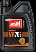 VR70 15W-50