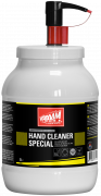 VROOAM hand cleaner special