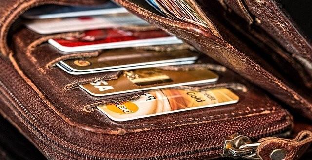Reistip, creditcard handig in Amerika