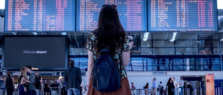 7 onmisbare tips voor je reis naar Amerika