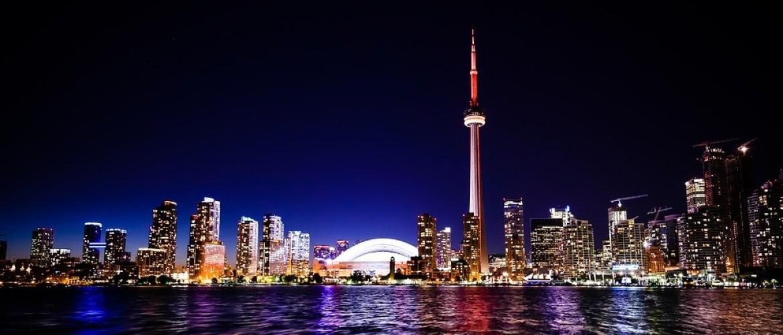 Toronto, 10 tips voor een perfecte stedentrip