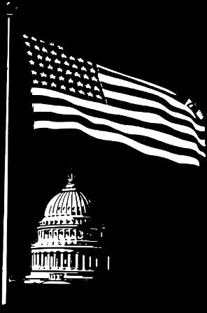 Washington US Capitol