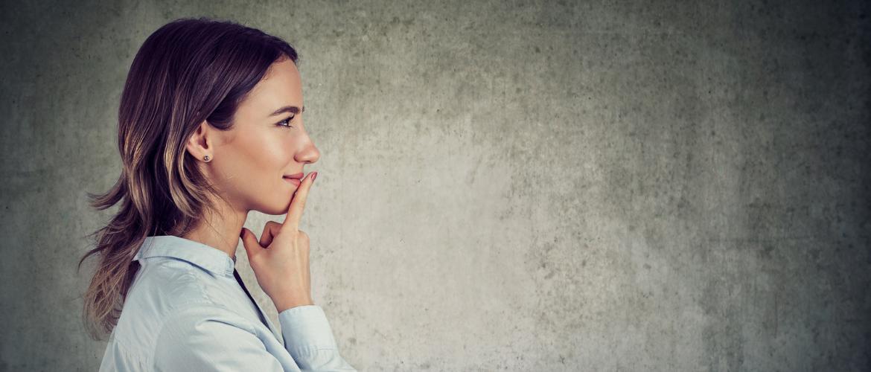 Kleine gedragsveranderingen die een grote impact op je leven zullen hebben!