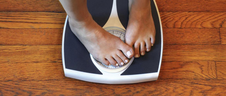 Is dik zijn ongezond? De risico's van overgewicht en obesitas