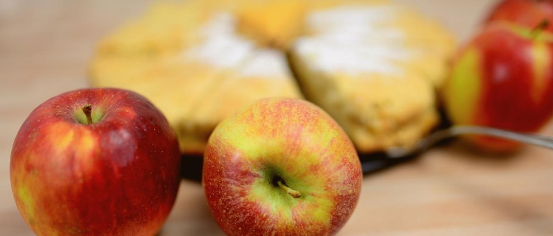 Verboden te eten! Foute voedsel verleidingen, hoe weersta je ze?
