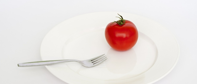 Afvallen en weer toch weer aankomen; welk dieet werkt het beste?