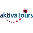 Aktiva Tours vakanties
