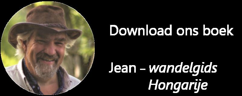 Wandelgids Jean