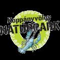 Koppanyvolgy naturpark Hongarije