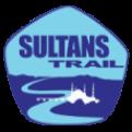Artventures wandeltrekttocht Sultans Trail