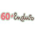 60+ Endus logo