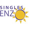 Singles enzo logo