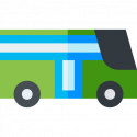Vervoer in Hongarije
