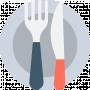 Wandelen in Hongarije inclusief maaltijden