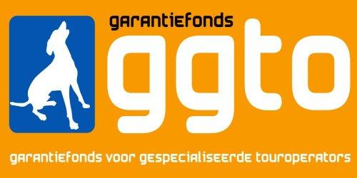 GGTO garantiefonds bij wandelen in Hongarije