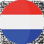 Nederlands sprekende begeleiding in Hongarije