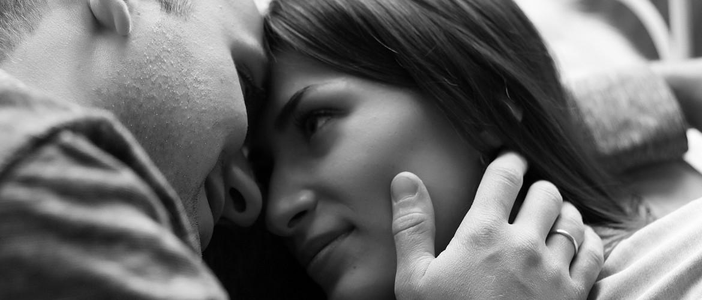 6 Mythen Die Kunnen Voorkomen Dat Jij Liefde Vindt