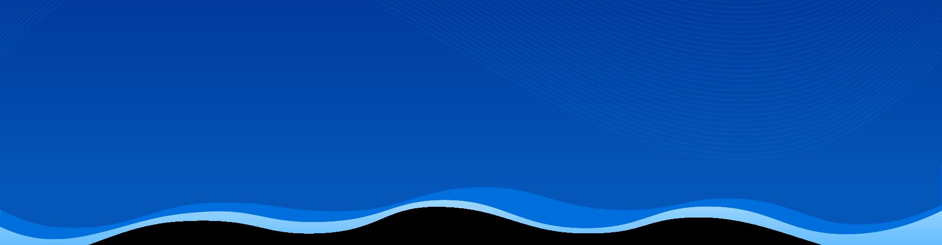 Best LowCode platform Banner for Wavemaker