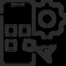 snelheid apps consumeren