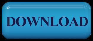 Download rapport thuiswerkend Nederland