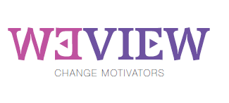 weview change motivators