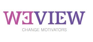 weview change motivators