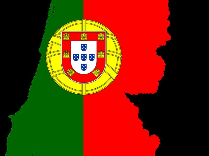 kaart-vlag-portugal-1