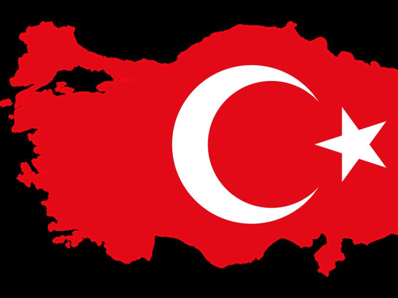 kaart-vlag-turkije
