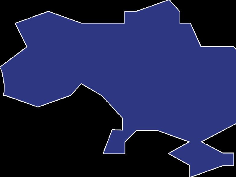 kaart-vlag-ukraine
