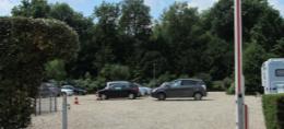parkeren-nl