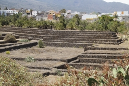 piramide-güimar