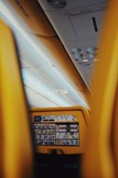 ryanair-in-het-vliegtuig