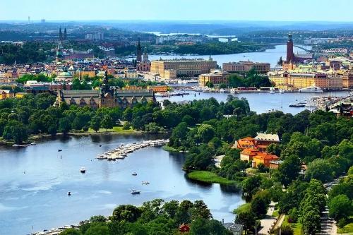 stedentrip-stockholm-eilanden