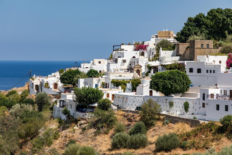 vakantie-rhodos-griekenland