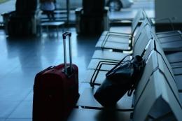 vlucht-vertraagd-koffer