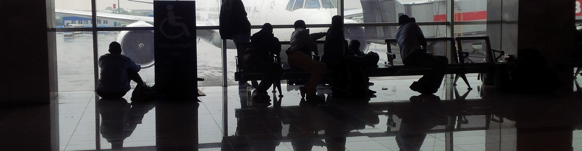 vlucht-vertraagd-weeze-airport-2