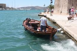 watertaxi-kroatie