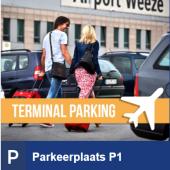 weeze-airport-parkeren-p1-terminal-parking