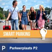 weeze-airport-parkeren-p2-smart-parking